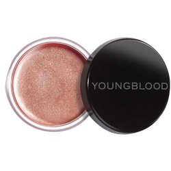 Luminous Creme Blush - Tropical Glow