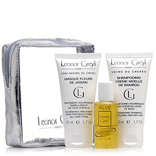 Leonor Greyl Eternal Skin Care