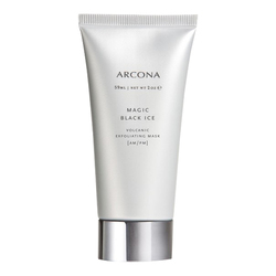 Arcona Magic Black Ice, 59ml/2 fl oz
