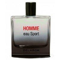 Delarom Homme Eau Sport, 50ml/1.7 fl oz