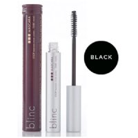Blinc Mascara - Black, 1 pieces