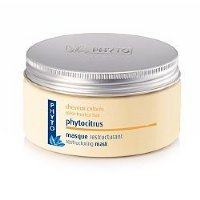 Phyto Phytocitrus Restructuring Mask for Color-Treated Hair, 200ml/6.7 fl oz