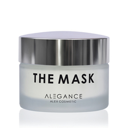 Alex Cosmetics THE MASK, 50ml/1.7 fl oz