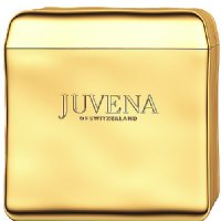 Juvena Master Caviar Body Butter, 200ml/6.7 fl oz