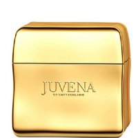 Juvena Master Caviar Eye Cream, 15ml/0.50 fl oz