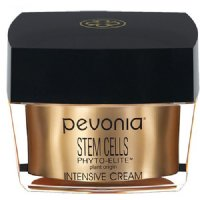 Pevonia Stem Cells Phyto Elite Cream, 50ml/1.7 oz