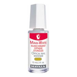 Mavala Mava-Flex Nail Serum, 10ml/0.3 fl oz