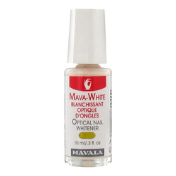 Mavala Mava-White, 10ml/0.3 fl oz