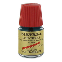 Mavala Nail Hardener Scientifique, 5ml/0.16 fl oz