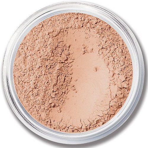 Bare Escentuals bareMinerals Matte SPF 15 Foundation - Medium, 6g/0.21 oz