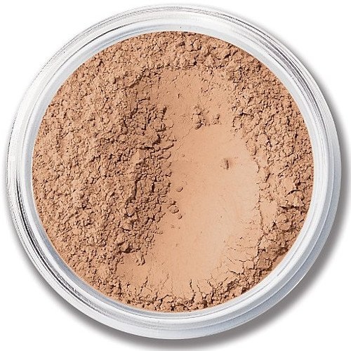 Bare Escentuals bareMinerals Matte SPF 15 Foundation - Medium Beige, 6g/0.21 oz