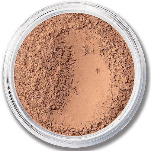Bare Escentuals bareMinerals Matte SPF 15 Foundation - Medium Tan, 6g/0.21 oz