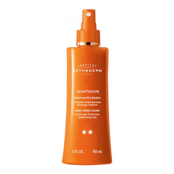 Institut Esthederm Milky Spray 2 Suns, 150ml/5.1 fl oz