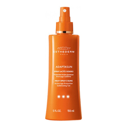 Institut Esthederm Milky Spray 3 Suns, 150ml/5.1 fl oz