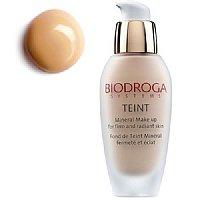 Biodroga Mineral Make-Up 01 - Perfect Porcelain, 30ml/1 fl oz