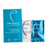Malibu C Malibu Makeover Treatment, 12 pieces
