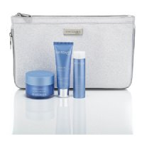 Phytomer Hydration Skin Coffret, 4 pieces
