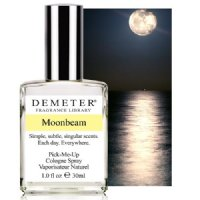 Demeter Pick Me Up Cologne Spray - Moonbeam, 30ml/1 fl oz