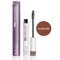 Blinc Eyebrow Mousse - Auburn, 4g/0.14 oz