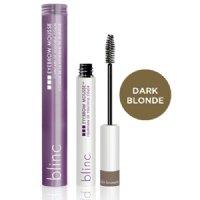 Blinc Eyebrow Mousse - Dark Blonde, 4g/0.14 oz