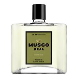 Musgo Real Pre Shave Oil, 100ml/3.4 fl oz