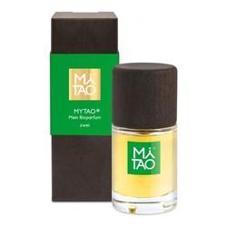 Taoasis Mytao No.2, 15ml/0.5 fl oz