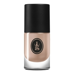 Sothys Nail Polish Beige Doux, 5ml/0.2 fl oz