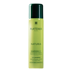 Rene Furterer Naturia Dry Shampoo with Absorbent Clay, 150ml/5.1 fl oz