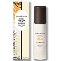 Bare Escentuals BareMinerals Advanced Protection SPF 20 Moisturizer - Normal to Dry Skin, 50ml/1.7 fl oz