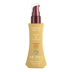 NeuRepair Argan Oil