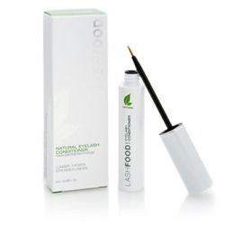 Lashfood Nano-Peptide EyeLASH Conditioner, 5 ml