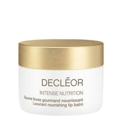 Decleor Ultra-Nourishing Lip Balm, 10ml/0.3 oz