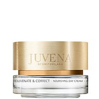 Juvena Nourishing Day Cream - Normal to Dry Skin, 50ml/1.7 fl oz