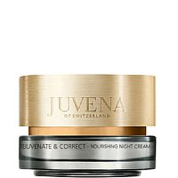 Juvena Nourishing Night Cream - Normal to Dry Skin, 50ml/1.7 fl oz