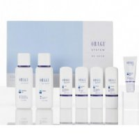 Obagi Nu-Derm Skin FX Starter Set (Normal/Dry/Sensitive)