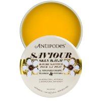 Antipodes NATURAL Saviour Skin Balm, 75g/2.5 fl oz