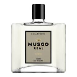 Musgo Real Musgo Aqua de Colonia - Oak Moss, 96g/3.4 oz