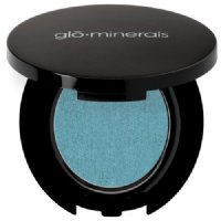 gloMinerals gloEye Shadow Single - Ocean