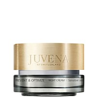 Juvena Skin Optimize Night Cream - Sensitive Skin, 50ml/1.7 fl oz