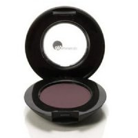 gloMinerals gloEye Shadow Single - Orchid