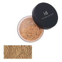 Bare Escentuals bareMinerals Original SPF 15 Foundation - Medium Tan, 8g/0.8 oz