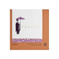 Tatcha Original Aburatorigami 30 Sheets Each, Size 3.74
