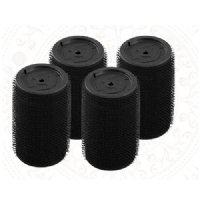 Cloud Nine Roller Sets - 20mm, 4 pack