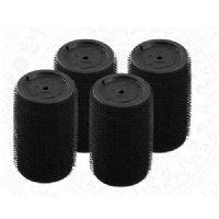 Cloud Nine Roller Sets - 60mm, 4 pack