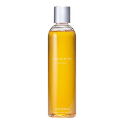 Arcona Paradise Within Body Wash, 237ml/8 fl oz