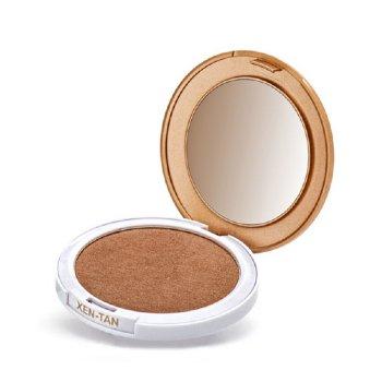 Perfect Bronze Compact, 12g/0.42 oz