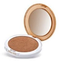 Xen-Tan PERFECT BRONZE - COMPACT 12g