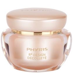Phyris ReDesign Decollete, 50ml/1.7 fl oz