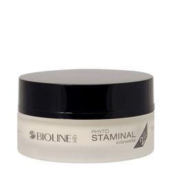 Bioline Phyto Staminal Edelweiss Neck Cream, 50ml/1.7 fl oz