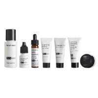 PCA Skin The Pigment Control Solution Kit (Trial Sizes)